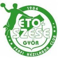 AGROFEED ETO-SZESE Győr U23
