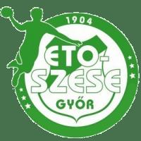 SZESE Győr
