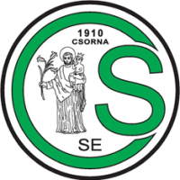 Csornai SE