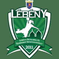 Lébényi KSE